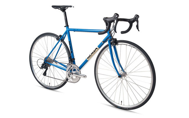 16bike-team-r-tiagra_blue